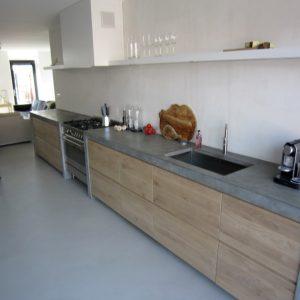 7 keuken c
